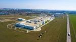 Краснодарский завод КЛААС подвел итоги производственного сезона