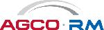 AGCO-RM сообщает об открытии дилерского центра Massey Ferguson в Ростовской области