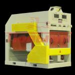 Воздушно-решетный сепаратор МУЗ-4
