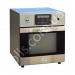 Лабораторный сушильный шкаф ЛСО-01